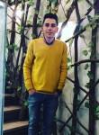 Bondok, 20  , Damietta