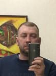 Vitaliy, 42  , Saint Petersburg