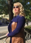 Inga, 46  , Bataysk