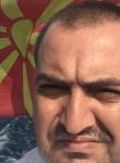 Igor, 33  , Skopje
