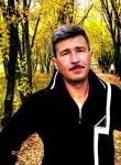 Andrei, 52  , Taganrog
