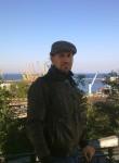 Igor, 43, Odessa