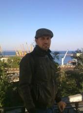 Igor, 43, Ukraine, Odessa
