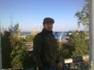 Igor, 43 - Just Me Photography 15