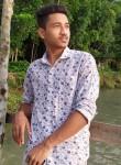 Tanmoy, 19  , Bhandaria