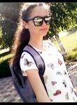 Nadya ت, 23  , Yalutorovsk