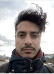 jaakko, 27  , Joensuu