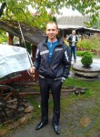 Ruslan, 30, Smila