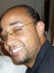 Abdel, 44  , Haguenau