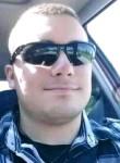 David  Castillo, 21 год, Idanre