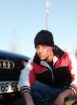 Александр, 29 лет, Горад Навагрудак