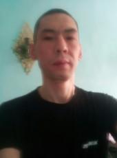 Ruslan, 37, Россия, Тюмень