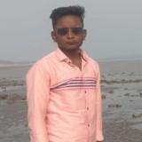 Jatin, 19  , Borsad