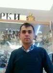 Abdurokhmon, 31  , Yakhroma