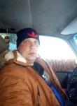 Sergey Starchenko, 34, Nevyansk