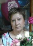 Larisa, 44  , Tomsk
