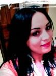 safeia, 35  , Aubagne