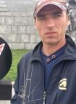 Dmitriy, 40  , Yekaterinburg