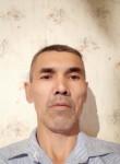 Ali, 50  , Kubinka