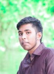 Shaidur, 20  , Barisal