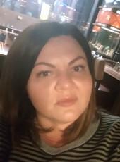 Galina, 45, Russia, Rostov-na-Donu