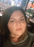 Galina, 45  , Rostov-na-Donu