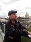 Sergey, 37  , Vologda