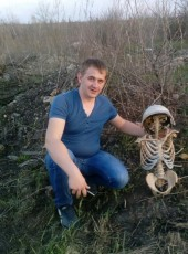 Sergey, 30, Russia, Stupino