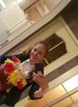 JUlia, 35, Dnipropetrovsk