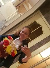 JUlia, 36, Ukraine, Dnipr