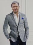 Konstantin, 48  , Volsk