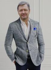 Konstantin, 49, Russia, Volsk