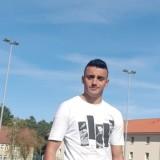 Tawfiq, 22  , Bad Fallingbostel