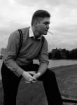 Adam.S, 19  , Tamworth