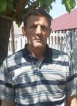 petr, 57  , Kryvyi Rih