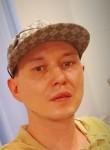 Slavetskiy, 37  , Chelyabinsk