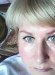 Vasilina, 51  , Ruza