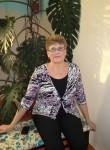 Olga, 62  , Privolzhsk