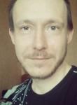 Sergey M, 37  , Zhirnovsk