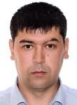 Almaz Yangirov, 36  , Ufa