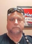 Anthony Mark, 55  , Florida Ridge