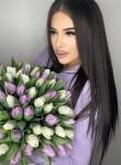 Safiya, 19  , Krasnoyarsk