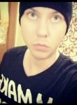 Maksim, 18  , Yaroslavl