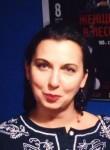 Irinya, 43, Saint Petersburg