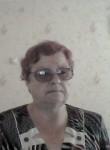 klava puchkova, 73  , Chaykovskiy