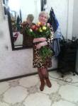Galina, 53  , Yekaterinburg