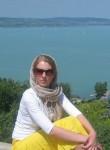 Nyusha, 36, Moscow