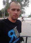 Aleksey, 31  , Liski