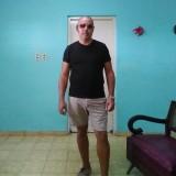 Alexei, 44  , Havana