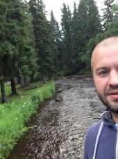 Aleksandr, 34, Russia, Saint Petersburg